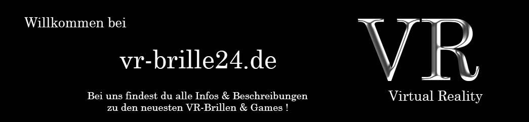vr-brille24.de