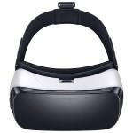 VR Brillen Vergleich Samsung Gear Vr