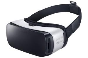 Samsung Vr Brille