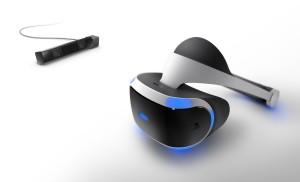 Playstation VR kaufen