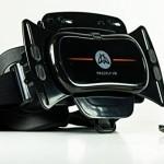 VR Brillen Vergleich Freefly Brille
