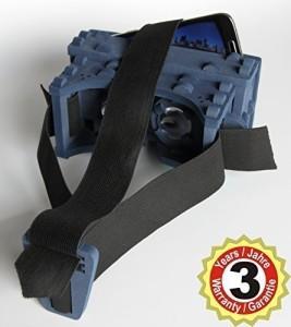 VR Brille kaufen: Stooksy VR-Spektiv XL