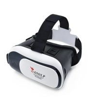 3D-VR-Virtuelle-Realitt-Brille-Serie-mit-innovativem-Design-Fit-fr-iOS-Android-und-PC-Telefone-der-Serie-Fierella-VR-Virtual-Reality-Headset-Box-Wei-0