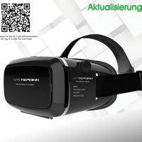 Aktualisierte-Version-Tepoinn-Google-Cardboard-3D-VR-Virtual-Reality-Headset-3D-VR-Brille-fr-3D-Filme-und-Spiele-Kompatibel-mit-4-6-Zoll-Smartphones-iPhone-6-6s-Samsung-Note-5-S6-Edge-Plus-0