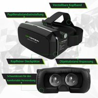 Aktualisierte-Version-Tepoinn-Google-Cardboard-3D-VR-Virtual-Reality-Headset-3D-VR-Brille-fr-3D-Filme-und-Spiele-Kompatibel-mit-4-6-Zoll-Smartphones-iPhone-6-6s-Samsung-Note-5-S6-Edge-Plus-0-5