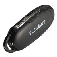 ELEGIANT-Mini-drahtlose-Bluetooth-Gamepad-Fernbedinung-Fernsteuerpult-Steuerung-Remote-Controller-Android-Handy-Fernbedienung-fr-3D-VR-Brille-Google-Karton-Beamer-Selfie-Kamera-Shutter-Wireless-Maus-M-0-1