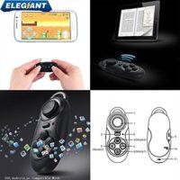 ELEGIANT-Mini-drahtlose-Bluetooth-Gamepad-Fernbedinung-Fernsteuerpult-Steuerung-Remote-Controller-Android-Handy-Fernbedienung-fr-3D-VR-Brille-Google-Karton-Beamer-Selfie-Kamera-Shutter-Wireless-Maus-M-0-3