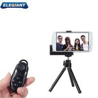 ELEGIANT-Mini-drahtlose-Bluetooth-Gamepad-Fernbedinung-Fernsteuerpult-Steuerung-Remote-Controller-Android-Handy-Fernbedienung-fr-3D-VR-Brille-Google-Karton-Beamer-Selfie-Kamera-Shutter-Wireless-Maus-M-0-5