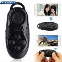 ELEGIANT-Mini-drahtlose-Bluetooth-Gamepad-Fernbedinung-Fernsteuerpult-Steuerung-Remote-Controller-Android-Handy-Fernbedienung-fr-3D-VR-Brille-Google-Karton-Beamer-Selfie-Kamera-Shutter-Wireless-Maus-M-0-6