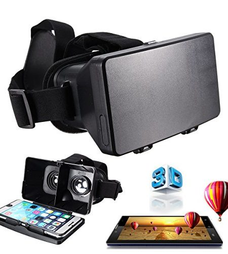 ELEGIANT-Universal-3D-Vr-Virtual-Reality-Video-Brille-Glasses-fr-iPhone-Samsung-46-Mobile-Smartphone-Iphone-6Plus-0