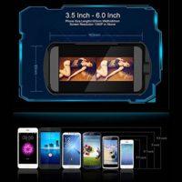 Gokelly-3D-VR-Box-Neueste-Upgrade-Blu-ray-Augenschutz-Headset-Brille-Virtual-Reality-Handy-3D-Filme-fr-iPhone-6s-6-Plus-Samsung-Galaxy-s5-s6-Hinweis4-Hinweis5-und-andere-47-60-Handys-0-5