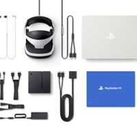 PlayStation-VR-PlayStation-4-0-11