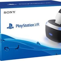 PlayStation-VR-PlayStation-4-0