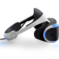 PlayStation-VR-PlayStation-4-0-7