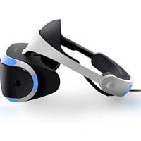 PlayStation-VR-PlayStation-4-0-8