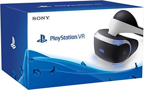 PlayStation-VR-PlayStation-4-0