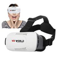 SZPLUS-3D-VR-Box-Brillen-Virtuelle-Realitt-Kopf-angebrachte-3D-VR-Brille-fr-3D-Filme-und-Spiele-Glser-mit-Stirnband-fr-iPhone-6s6-plus-Samsung-Galaxy-s5s6note4note5-und-Sonstige-47-60-Handys-0-0