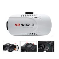SZPLUS-3D-VR-Box-Brillen-Virtuelle-Realitt-Kopf-angebrachte-3D-VR-Brille-fr-3D-Filme-und-Spiele-Glser-mit-Stirnband-fr-iPhone-6s6-plus-Samsung-Galaxy-s5s6note4note5-und-Sonstige-47-60-Handys-0-1