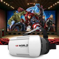 SZPLUS-3D-VR-Box-Brillen-Virtuelle-Realitt-Kopf-angebrachte-3D-VR-Brille-fr-3D-Filme-und-Spiele-Glser-mit-Stirnband-fr-iPhone-6s6-plus-Samsung-Galaxy-s5s6note4note5-und-Sonstige-47-60-Handys-0