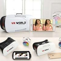 SZPLUS-3D-VR-Box-Brillen-Virtuelle-Realitt-Kopf-angebrachte-3D-VR-Brille-fr-3D-Filme-und-Spiele-Glser-mit-Stirnband-fr-iPhone-6s6-plus-Samsung-Galaxy-s5s6note4note5-und-Sonstige-47-60-Handys-0-4
