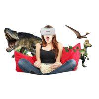 SZPLUS-3D-VR-Box-Brillen-Virtuelle-Realitt-Kopf-angebrachte-3D-VR-Brille-fr-3D-Filme-und-Spiele-Glser-mit-Stirnband-fr-iPhone-6s6-plus-Samsung-Galaxy-s5s6note4note5-und-Sonstige-47-60-Handys-0-6