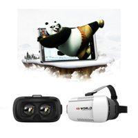 SZPLUS-3D-VR-Box-Brillen-Virtuelle-Realitt-Kopf-angebrachte-3D-VR-Brille-fr-3D-Filme-und-Spiele-Glser-mit-Stirnband-fr-iPhone-6s6-plus-Samsung-Galaxy-s5s6note4note5-und-Sonstige-47-60-Handys-0-7