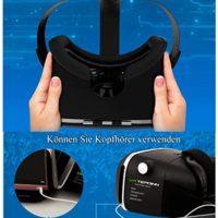 Tepoinn-Google-Cardboard-3D-VR-Virtual-Reality-Headset-fr-3D-Filme-und-Spiele-Kompatibel-mit-4-6-Zoll-Smartphones-0-5