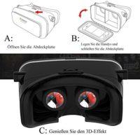 Tepoinn-Google-Cardboard-3D-VR-Virtual-Reality-Headset-fr-3D-Filme-und-Spiele-Kompatibel-mit-4-6-Zoll-Smartphones-0-6