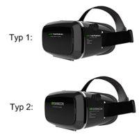 Tepoinn-Google-Cardboard-3D-VR-Virtual-Reality-Headset-fr-3D-Filme-und-Spiele-Kompatibel-mit-4-6-Zoll-Smartphones-0-7