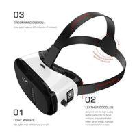 UMi-Google-Cardboard-3D-VR-Virtual-Reality-Headset-3D-VR-Brille-fr-3D-Filme-und-Spiele-Kompatibel-mit-4-6-Zoll-Smartphones-iPhone-6-6s-Samsung-Note-5-S6-Edge-Plus-0-0