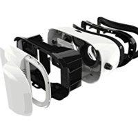 UMi-Google-Cardboard-3D-VR-Virtual-Reality-Headset-3D-VR-Brille-fr-3D-Filme-und-Spiele-Kompatibel-mit-4-6-Zoll-Smartphones-iPhone-6-6s-Samsung-Note-5-S6-Edge-Plus-0-1