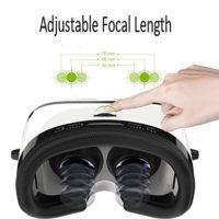 UMi-Google-Cardboard-3D-VR-Virtual-Reality-Headset-3D-VR-Brille-fr-3D-Filme-und-Spiele-Kompatibel-mit-4-6-Zoll-Smartphones-iPhone-6-6s-Samsung-Note-5-S6-Edge-Plus-0-2