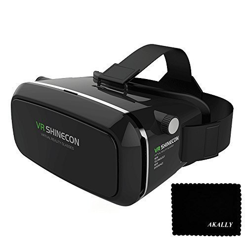 VR-Brille-Akally-3D-VR-Box-Headset-Brillen-Virtual-Reality-Handy-3D-Filme-fr-iPhone-6s6-plusSamsung-Galaxy-s5s6note4note5-und-andere-47-60-Handys-0