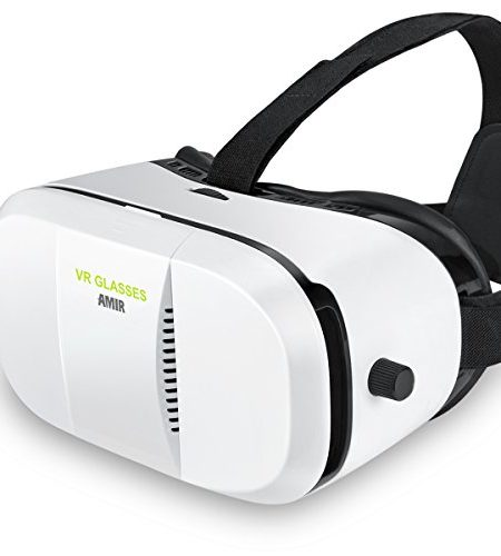 VR-Brille-Amir-3D-VR-Virtual-Reality-Headset-3D-VR-Brille-fr-3D-Filme-und-Spiele-Kompatibel-mit-4-6-Zoll-Smartphones-iPhone-6-6s-Samsung-Note-5-S6-Edge-Plus-0