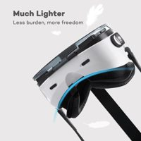 VR-Brille-HooToo-3D-Brille-mit-Magnetschalter-Virtual-Reality-Brille-Headset-fr-47-6-Zoll-Handy-0-6