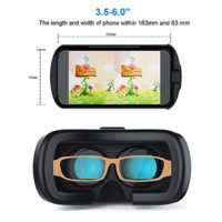VR-BrilleAkally-3D-VR-Box-Headset-Brillen-Virtual-Reality-Handy-3D-Filme-fr-iPhone-6s6-plus-Samsung-Galaxy-s5s6note4note5-und-Sonstige-47-60-Handys-0-2