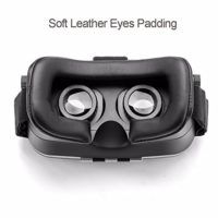 VR-Headset-Brille-BlitzWolf-3D-Virtual-Reality-Brille-mit-Bluetooth-Fernbedienung-Google-Pappkarton-Upgraded-Version-fr-IOS-iPhone-SE-6-6s-plus-Android-Samsung-Galaxy-S5-S6-S7-Edge-Note-4-5-Schwarz-0-0
