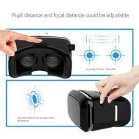VR-Headset-Brille-BlitzWolf-3D-Virtual-Reality-Brille-mit-Bluetooth-Fernbedienung-Google-Pappkarton-Upgraded-Version-fr-IOS-iPhone-SE-6-6s-plus-Android-Samsung-Galaxy-S5-S6-S7-Edge-Note-4-5-Schwarz-0-1