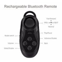 VR-Headset-Brille-BlitzWolf-3D-Virtual-Reality-Brille-mit-Bluetooth-Fernbedienung-Google-Pappkarton-Upgraded-Version-fr-IOS-iPhone-SE-6-6s-plus-Android-Samsung-Galaxy-S5-S6-S7-Edge-Note-4-5-Schwarz-0-3